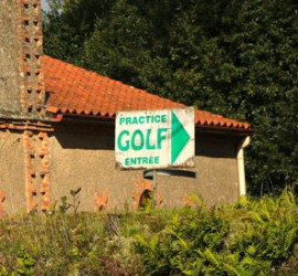 golf_nantes_lebeaupin_entree2_1565