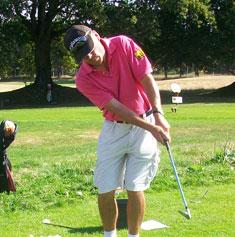 vignette_cours_de_golf_dupl2
