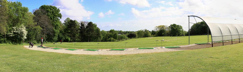 golf_nantes_lebeaupin_1170x350_116