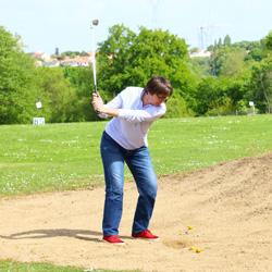 golf_nantes_lebeaupin_250x250_060