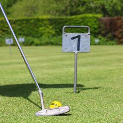golf_nantes_lebeaupin_250x250_071