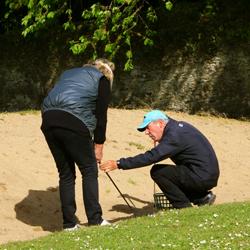 golf_nantes_lebeaupin_cours_de_golf_250x250_004