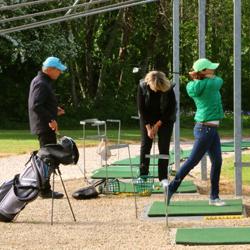 golf_nantes_lebeaupin_cours_de_golf_250x250_021