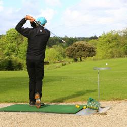 golf_nantes_lebeaupin_cours_de_golf_250x250_022